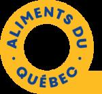 AlimentsDuQuebec_Logo
