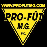 pro-fut-logo